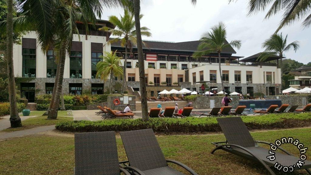 Bintan Clubmed
